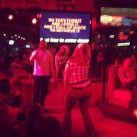 Photo taken at Neil's Lounge by Edon G. on 3/11/2013