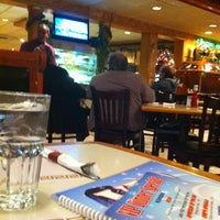 Photo taken at VIP Diner by Gregory S. on 12/26/2012