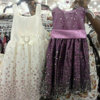Photo taken at Burlington Coat Factory by Tamika S. on 12/4/2012