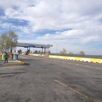 Photo taken at Caseta Bermejillo by Arturo T. on 3/30/2013