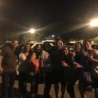 Photo taken at Irvine Meadows Amphitheatre by Chris P. on 9/25/2016