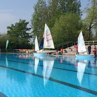Geesthacht Schwimmbad freibad geesthacht freibad in geesthacht