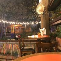 7/9/2017 tarihinde Andre R.ziyaretçi tarafından Macaxeira Restaurante e Cachaçaria'de çekilen fotoğraf