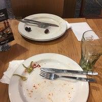Photo taken at Pizza Hut by Tony L. on 5/23/2017