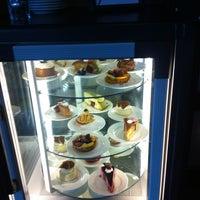 Photo taken at Van der Valk Hotel Leiden by Ingrid S. on 10/9/2012
