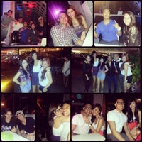 Photo taken at The Loft Cebu by Kaye O. on 8/19/2013