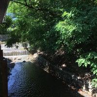 7/6/2018 tarihinde Merve K.ziyaretçi tarafından The Garden'de çekilen fotoğraf