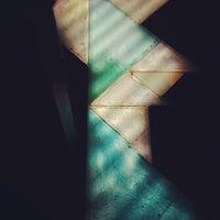 Photo prise au Glass par Julien D. le12/15/2012