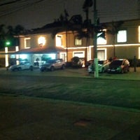 Foto tirada no(a) Lopes Consultoria Imobiliária por fabio s. em 11/26/2012