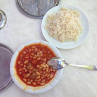 9/8/2013 tarihinde Gülay Ö.ziyaretçi tarafından Baba Restaurant'de çekilen fotoğraf