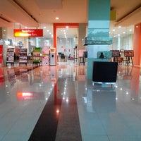 Photo taken at Perpustakaan by Ahmad S. on 2/22/2014