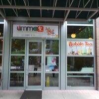 รูปภาพถ่ายที่ Umma โดย Joel J. เมื่อ 6/3/2013