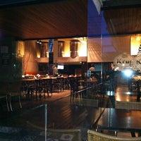 Foto tirada no(a) Krug Bier por Renê L. em 10/1/2012
