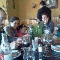 9/21/2012에 Cristian P.님이 Restaurante Doña Elsa에서 찍은 사진