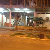Photo taken at Prefeitura Municipal de Picos by Rodrigo L. on 2/20/2013