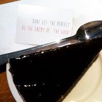 Photo taken at cafe madeleine by Piret B. on 12/28/2014