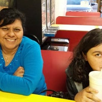 Photo taken at Nico's Taco Shop by Keith D. on 1/9/2014