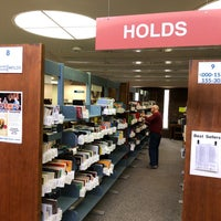 Photo taken at Severna Park Community Library: Anne Arundel County Public Library (AACPL) by Stu L. on 4/21/2018