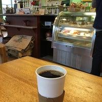Photo taken at Sidamo Coffee & Tea by Stu L. on 12/24/2015