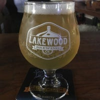 11/4/2016 tarihinde Stu L.ziyaretçi tarafından Drink's'de çekilen fotoğraf