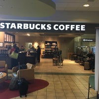 Photo taken at Starbucks by Stu L. on 2/8/2017