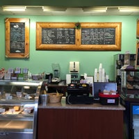 Photo taken at Sidamo Coffee & Tea by Stu L. on 12/21/2014