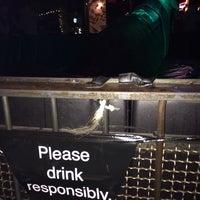 Photo taken at Johnny Utah's by Lenore K. on 11/9/2013