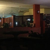 "Photo taken at Hotel Suerre by Alnardo ""Nani"" U. on 3/25/2013"
