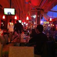 Foto tirada no(a) Shey Bowling & Cafe por ཿ༄ོ EKЯEM༄ོོོཿ em 3/31/2013