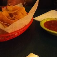Photo taken at El Charro by Lindsey B. on 11/17/2012
