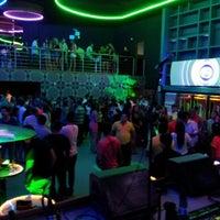 Photo taken at Ws Brazil by Renato M. on 12/28/2012