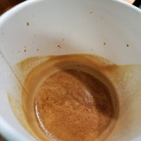 Photo taken at Everyday Gourmet (Teas & Coffees) by The T. on 7/29/2017