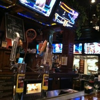 Photo taken at Olde Town Tavern & Grille by Michael V. on 10/9/2012