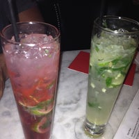 Photo taken at Spice Chelsea Corner by Bkken L. on 6/1/2012