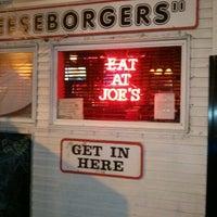 Photo taken at Chicago Joe's by Lisa M B. on 9/12/2011