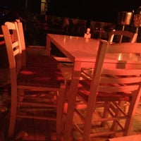 Foto tomada en Eleos por Burcu D. el 9/9/2012