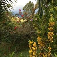 Photo taken at Parcelacion el Bosque by Maria Clara H. on 5/31/2014