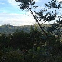 Photo taken at Parcelacion el Bosque by Maria Clara H. on 8/10/2013