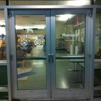 Photo taken at Kaiser WLA Pharmacy by Joseph D. on 4/30/2013