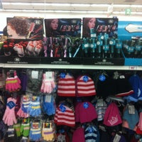 Photo taken at 99 Cent Only Store by Joseph D. on 4/1/2013