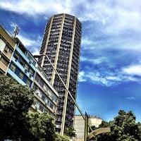 Photo taken at Rio Design Leblon by Cicero C. on 1/13/2013