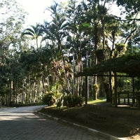 Foto tirada no(a) Parque Estadual Serra do Mar por Gláucia M. em 10/18/2012