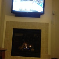 Photo taken at Fairfield Inn & Suites by Marriott Wichita Downtown by 5ean 6. on 4/8/2014