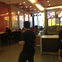 Photo taken at McDonald's by Azim A. on 3/26/2013