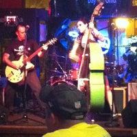 Photo taken at Blind Bob's by Alex C. on 4/29/2013