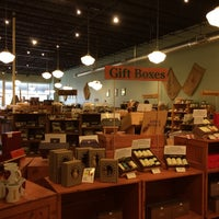 Photo taken at Penzeys Spices by Kelley on 8/30/2014