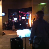 Photo taken at Rafters Restaurant & Sports Bar by Kelley on 1/26/2013