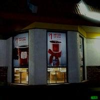 Photo taken at McDonald's by Jennifer A. on 12/8/2012