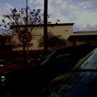 Photo taken at Target by Jennifer A. on 12/12/2012