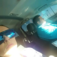 Photo taken at Yuma, AZ by ♥♥Amiijean S. on 3/30/2017